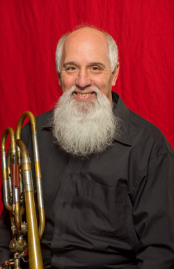Gerard Pagano