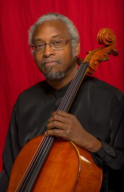 Alvin McCall