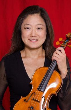 Asako Kuboki